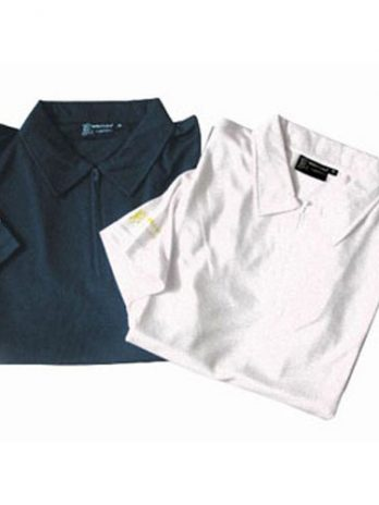 AIRFIT Polo
