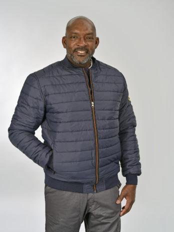CAPRI Jacket