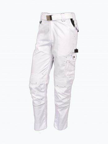 Pantalon de Peintre PERFECTO stretch