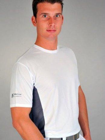 AIRFIT T-Shirt