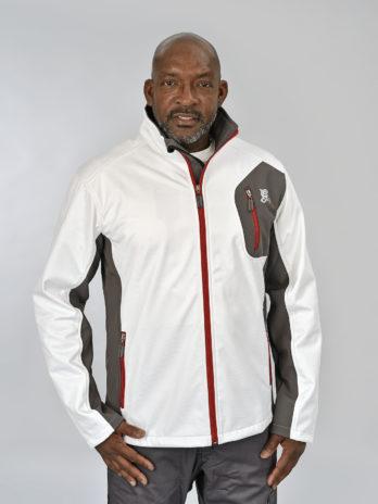 SANTORINI Jacket