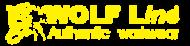 Wolfline